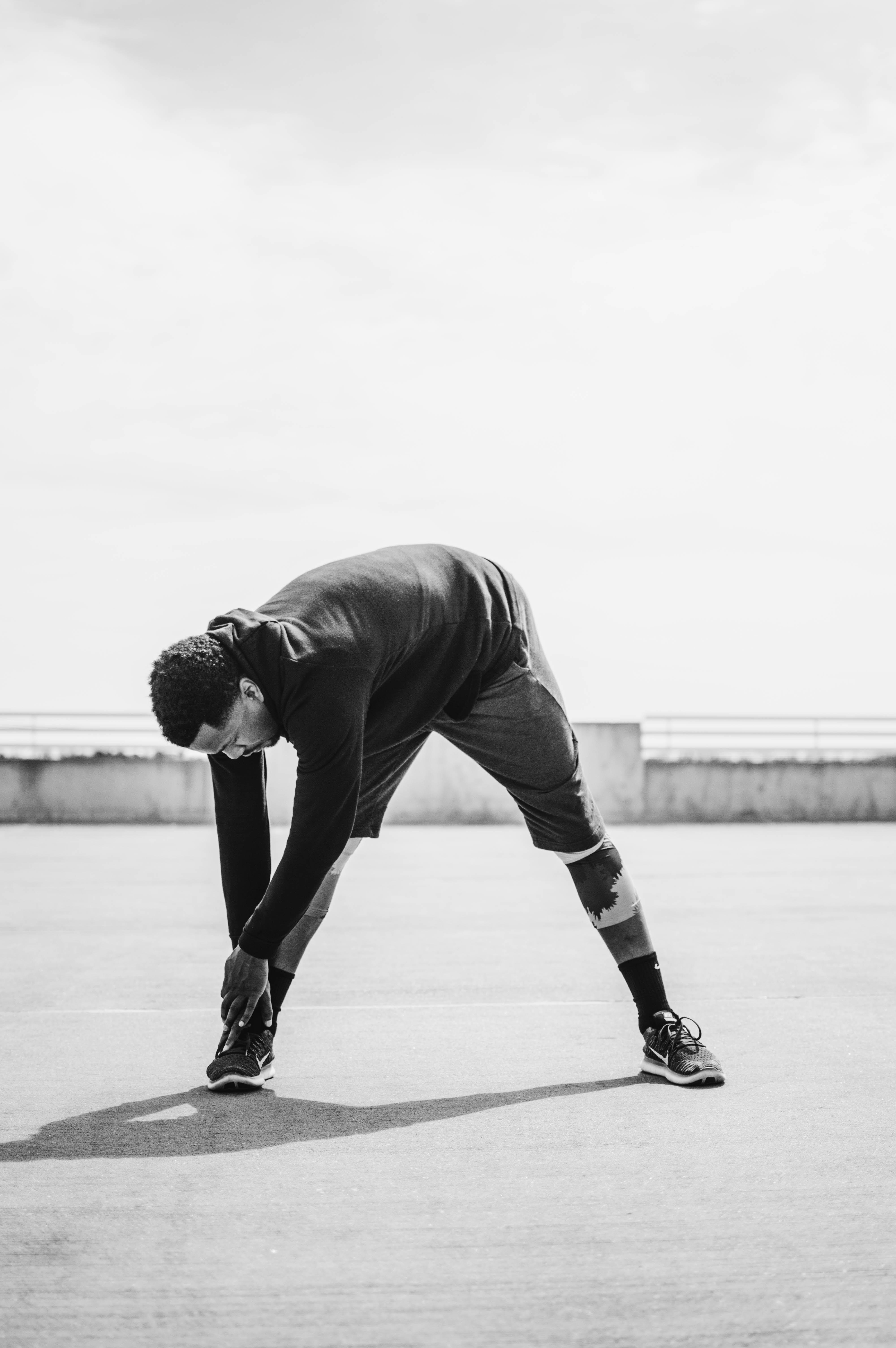 骨折体験談14・骨折から87日〜インソールを試す