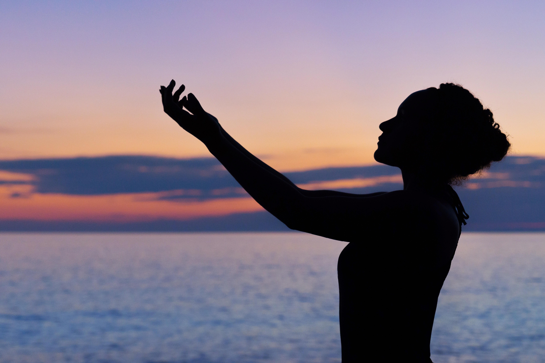 【意識性の原則】トレーニングの原則はヨガの効果を高める
