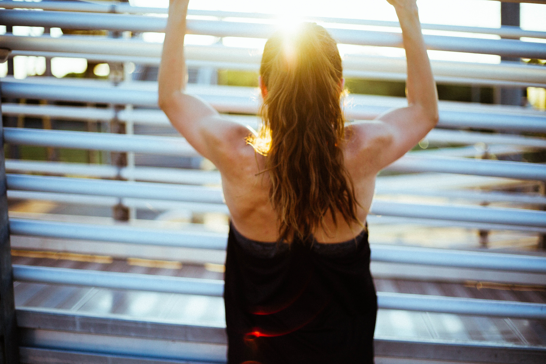 筋肉の種類と特徴 【筋肉の種類によってトレーニング方法は違う】