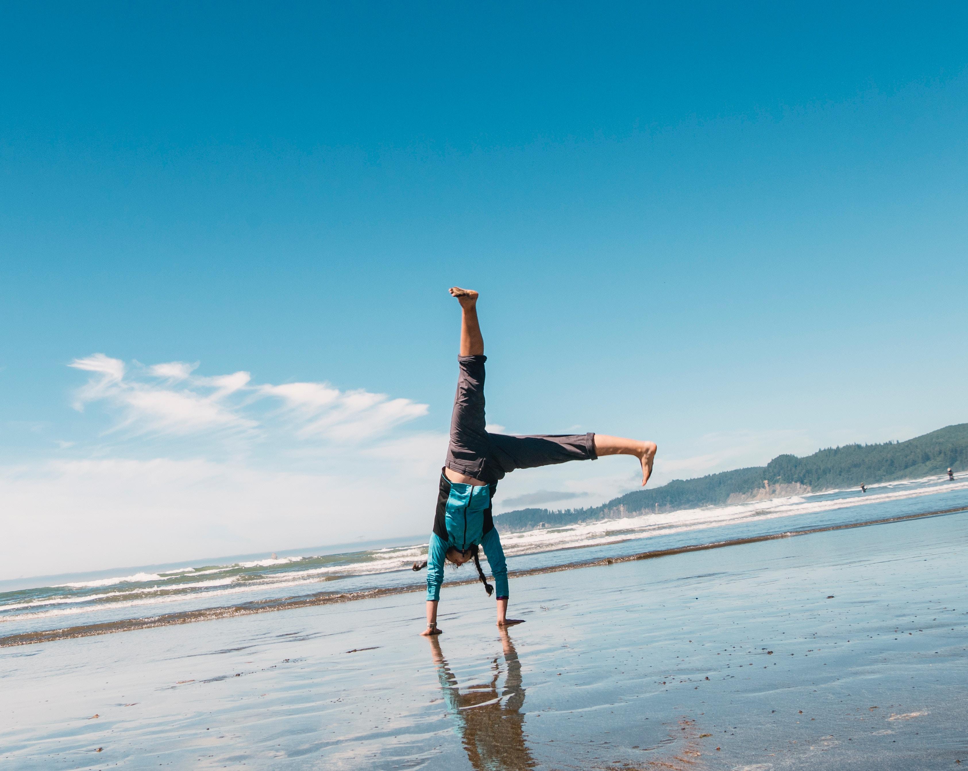 【股関節の外旋運動で最も強い筋肉のトレーニング方法】内閉鎖筋の特徴と作用