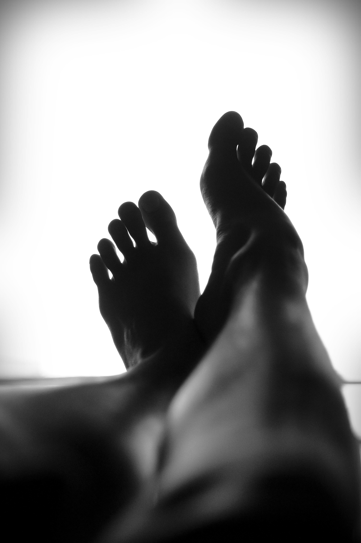 長母趾屈筋の作用とトレーニング方法 【スタートダッシュを加速!バネの役割をする筋肉】