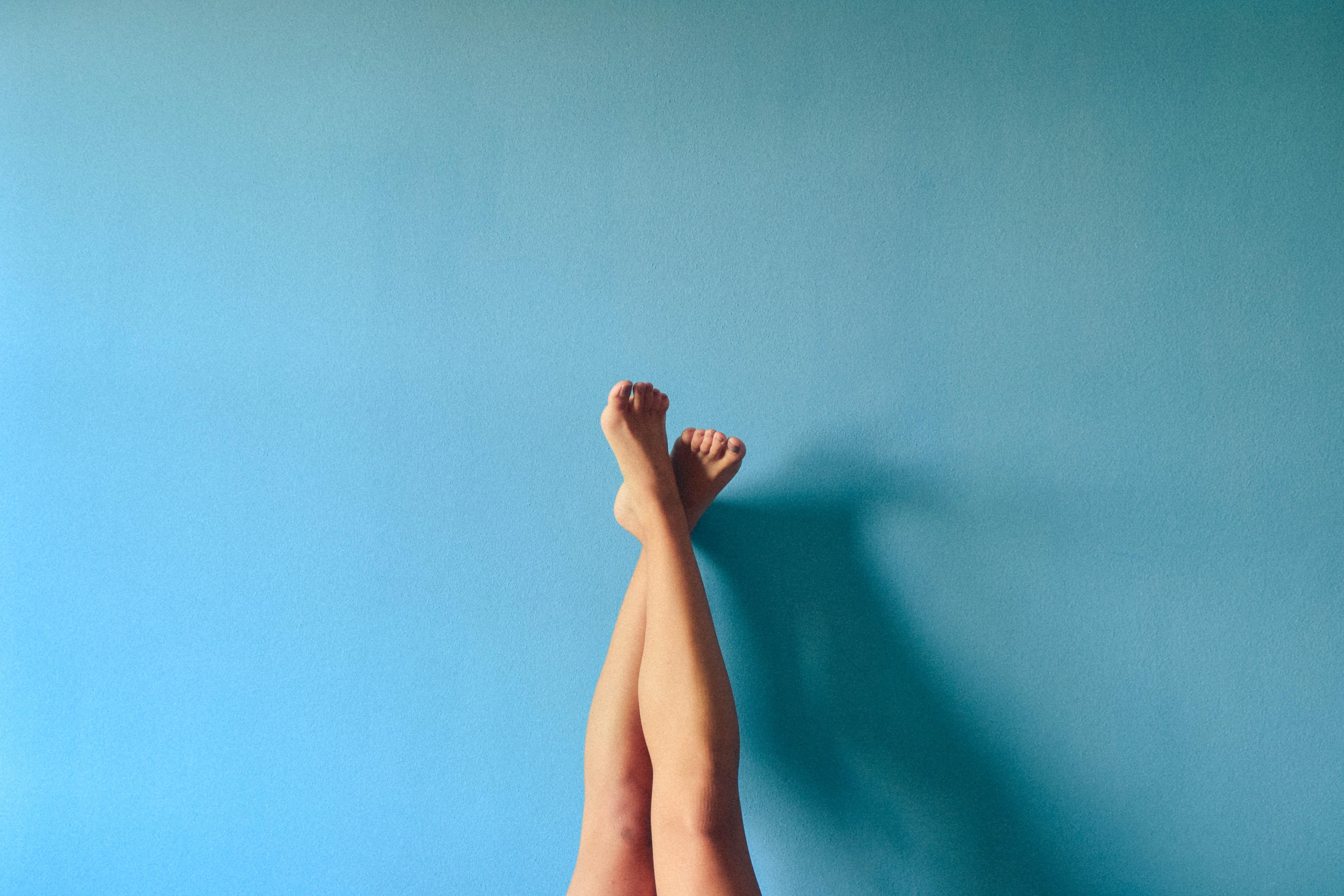 ふくらはぎのインナーマッスル【後脛骨筋、長趾屈筋、長母趾屈筋】役割と特徴とトレーニングの種類
