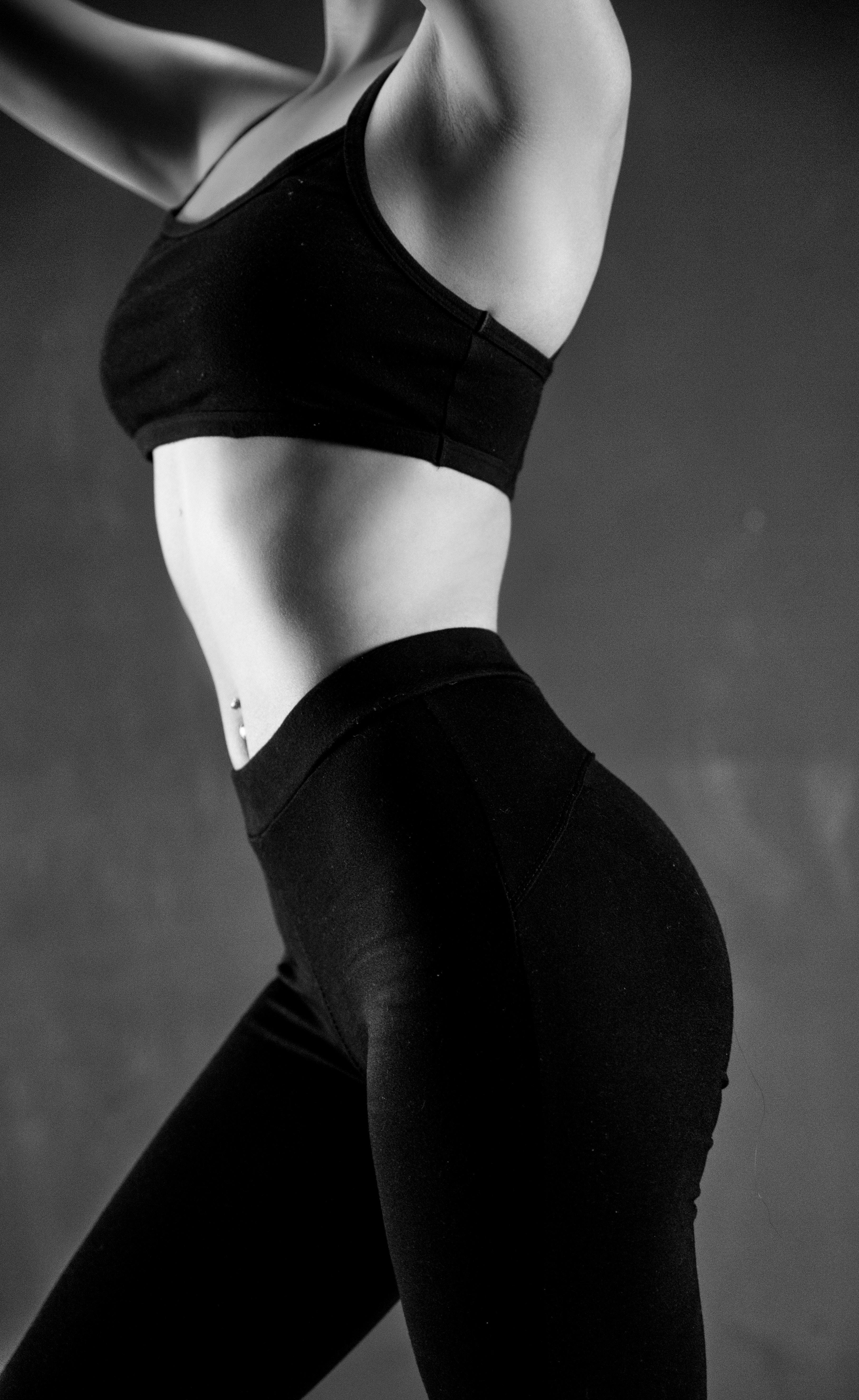 【腸腰筋の役割と作用】腸腰筋がどこにあるのか