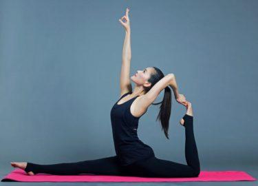 筋膜のサプリメント【体が硬い人にファイバープロテインで柔軟な体を】