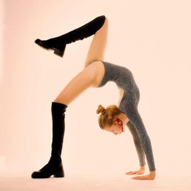 筋膜リリースの感覚をつかむ練習方法【効果を出すためのコツ】